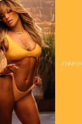 Jennifer Lopez Wallpapers (+19)