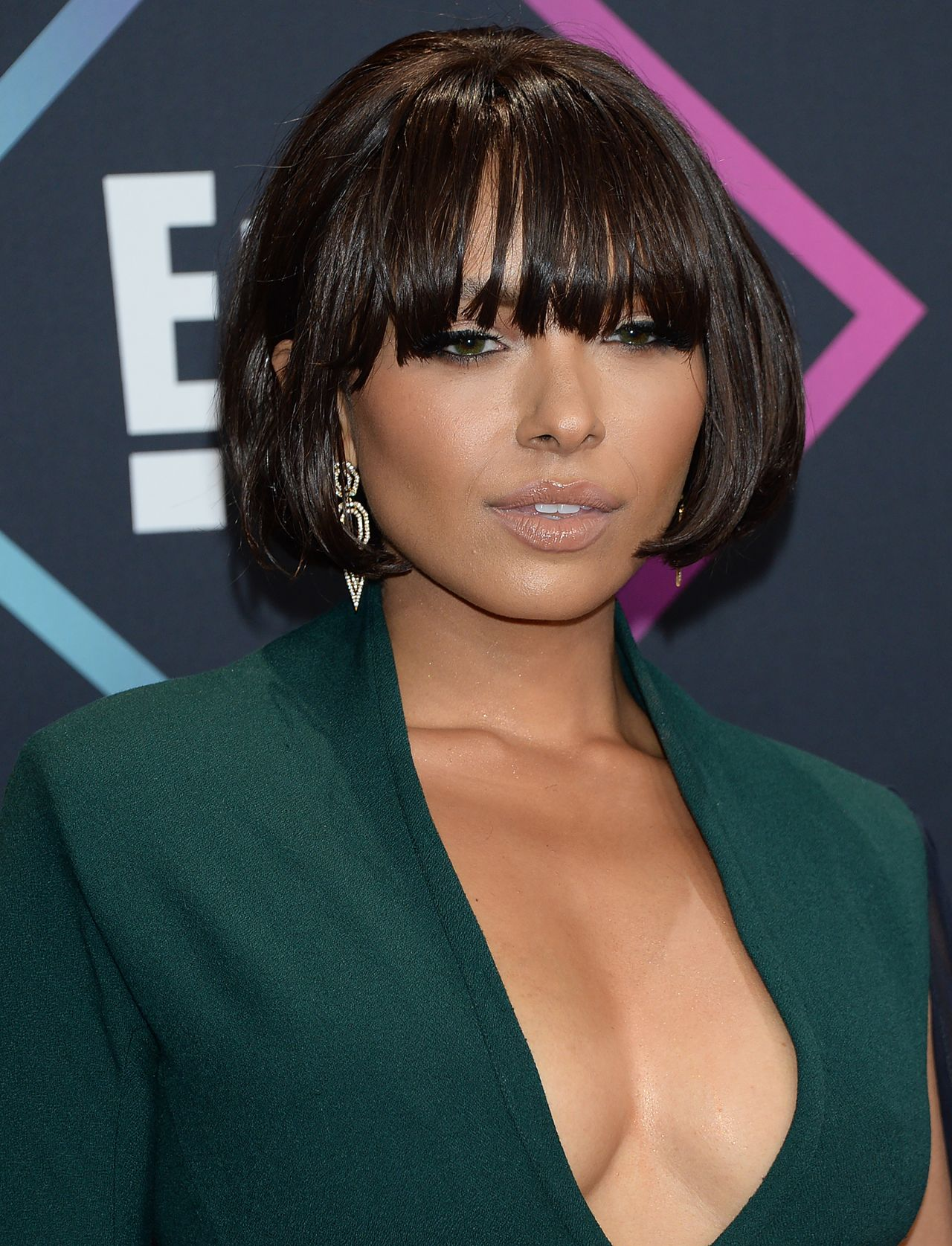 kat graham choice awards monica santa peoples leaked nina celebskart