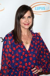 Kellie Martin – 2018 Lupus LA Hollywood Bag Ladies Luncheon in Beverly Hills