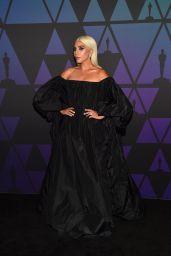 Lady Gaga – 2018 Governors Awards