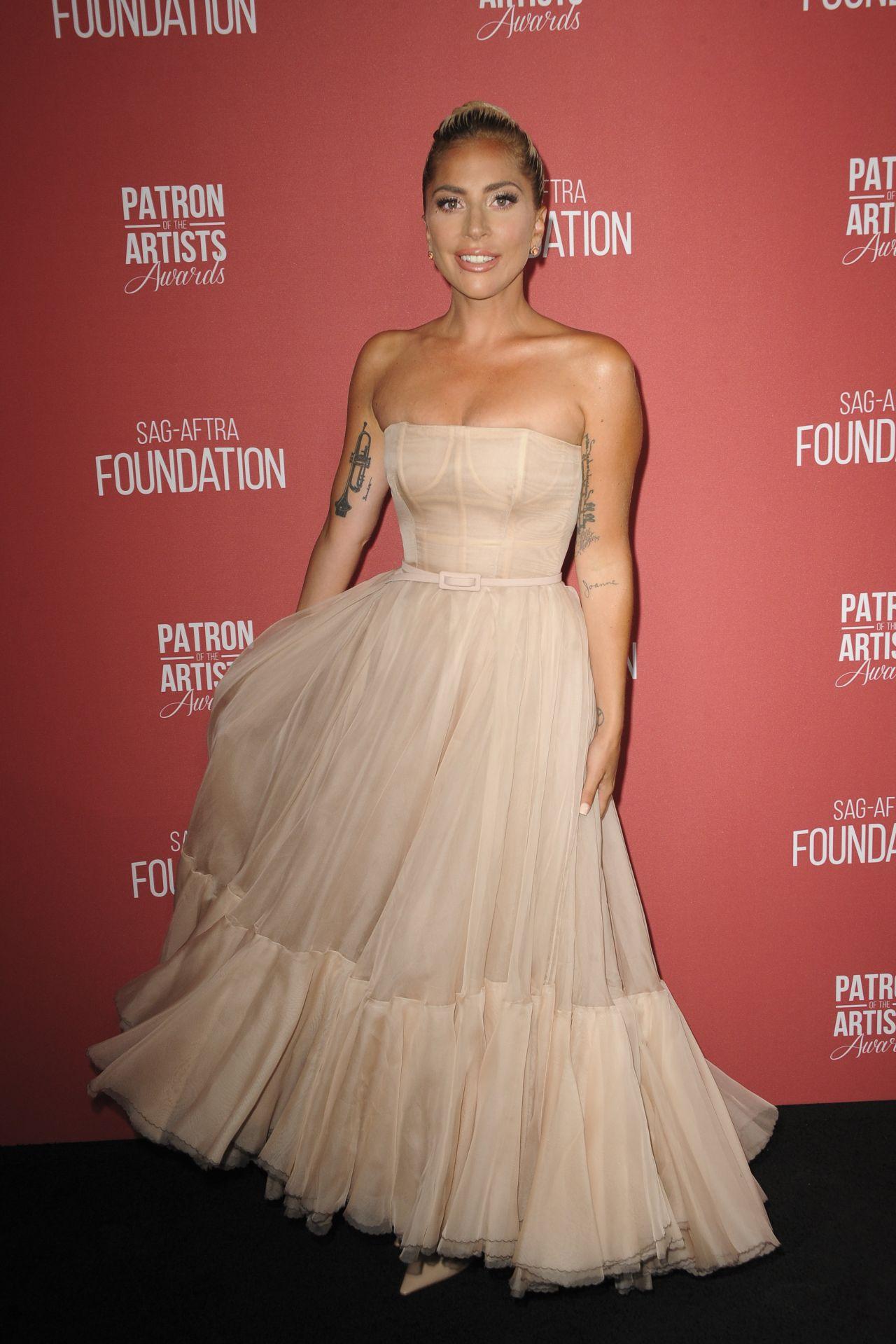 https://celebmafia.com/wp-content/uploads/2018/11/lady-gaga-2018-patron-of-the-artist-awards-0.jpg