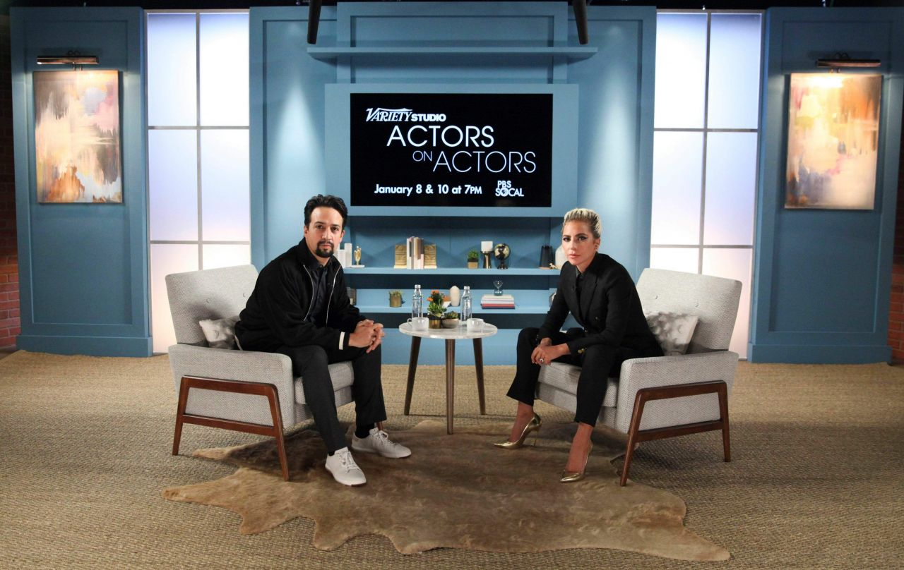 https://celebmafia.com/wp-content/uploads/2018/11/lady-gaga-actors-on-actors-awards-studio-in-los-angeles-11-17-2018-7.jpg