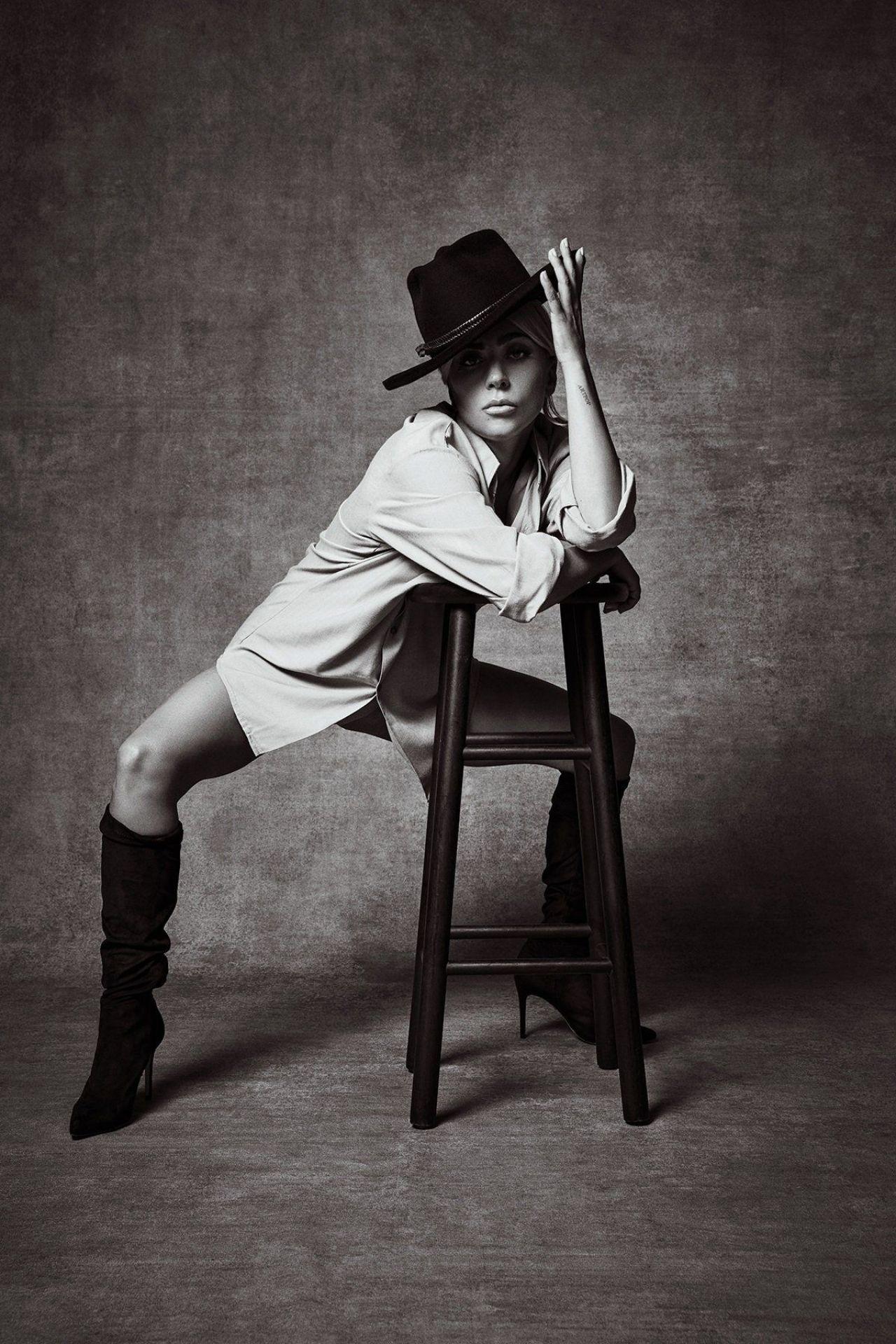 https://celebmafia.com/wp-content/uploads/2018/11/lady-gaga-variety-magazine-november-2018-0.jpg