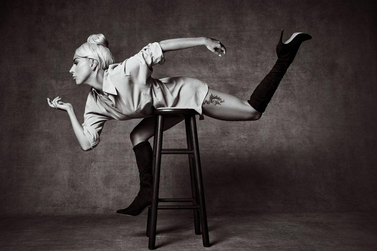 https://celebmafia.com/wp-content/uploads/2018/11/lady-gaga-variety-magazine-november-2018-1.jpg