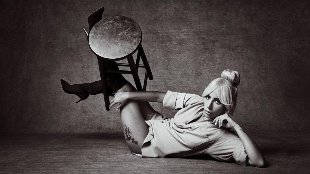 https://celebmafia.com/wp-content/uploads/2018/11/lady-gaga-variety-magazine-november-2018-2.jpg