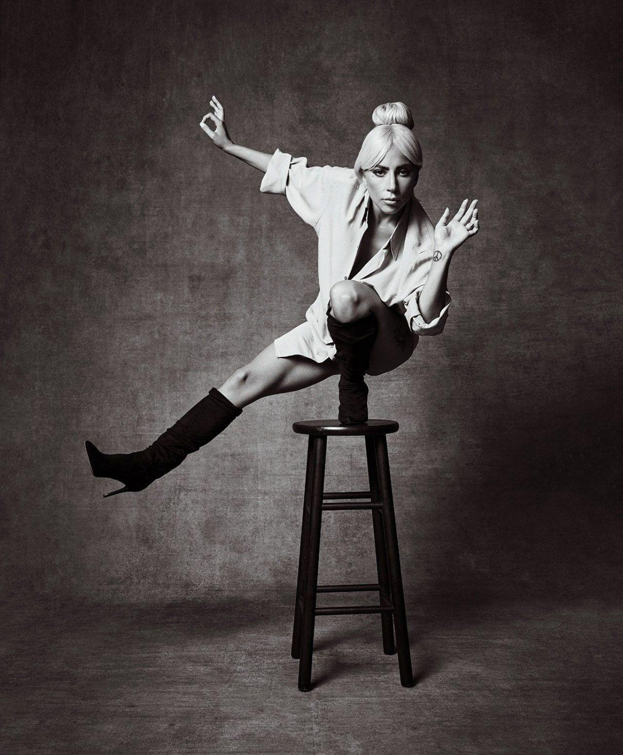 https://celebmafia.com/wp-content/uploads/2018/11/lady-gaga-variety-magazine-november-2018-3.jpg