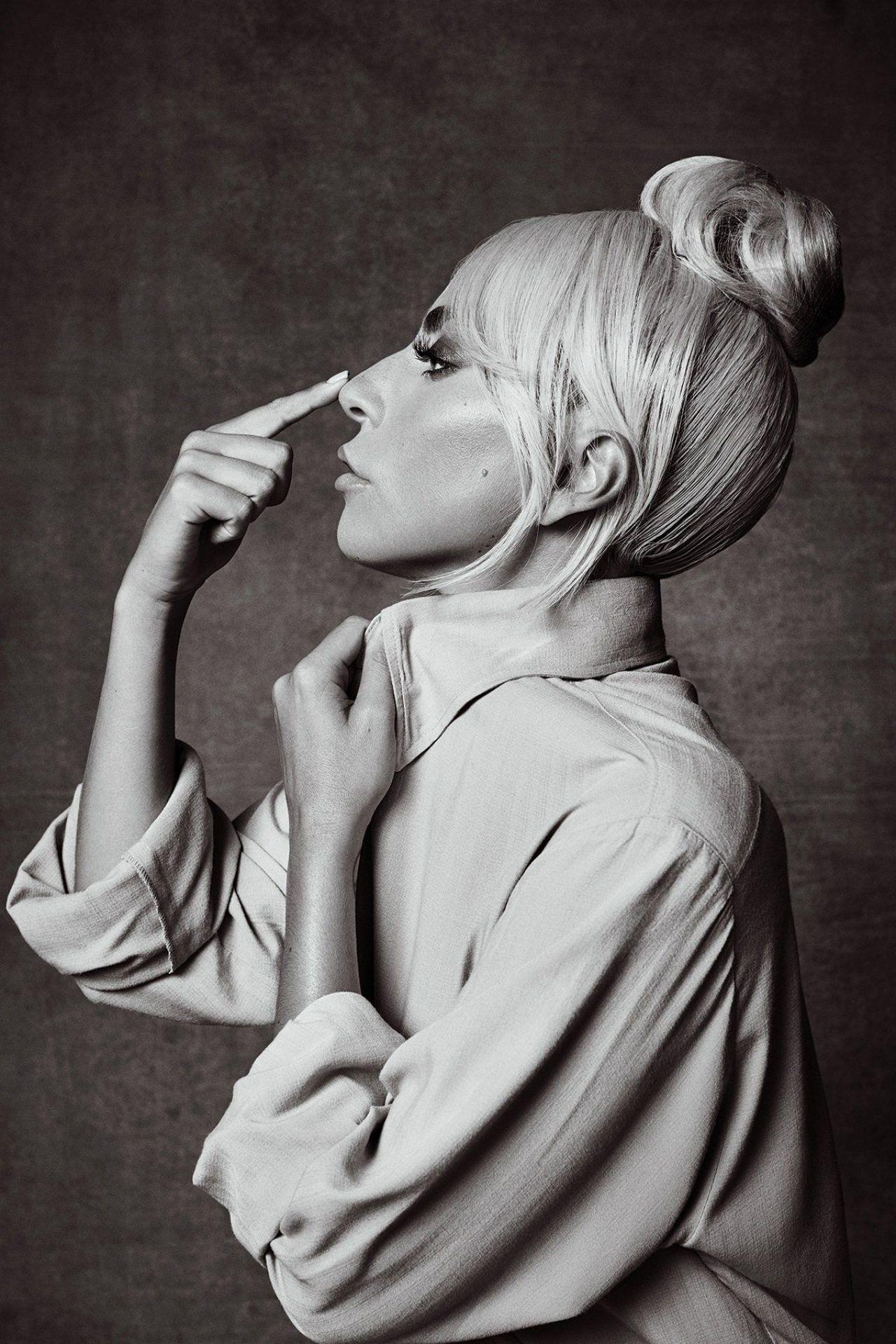 https://celebmafia.com/wp-content/uploads/2018/11/lady-gaga-variety-magazine-november-2018-5.jpg