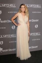 Lauren Conrad – 2018 Baby2Baby Gala