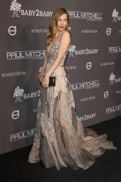 Leslie Mann – 2018 Baby2Baby Gala
