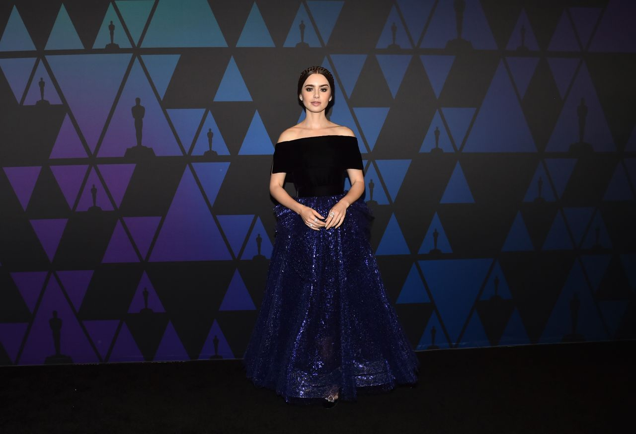 https://celebmafia.com/wp-content/uploads/2018/11/lily-collins-2018-governors-awards-3.jpg