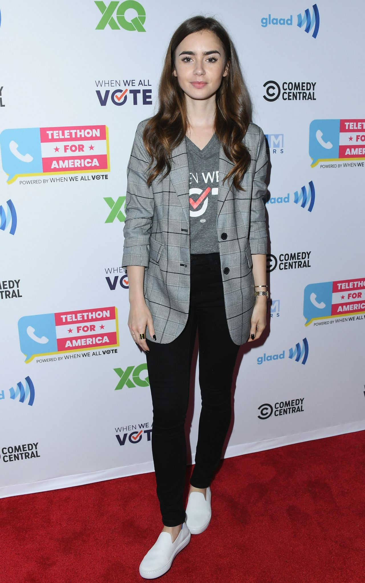 https://celebmafia.com/wp-content/uploads/2018/11/lily-collins-telethon-for-america-in-los-angeles-11-05-2018-2.jpg