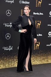 Liv Tyler – 2018 Bambi Awards