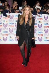 Louise Redknapp – 2018 Pride of Britain Awards