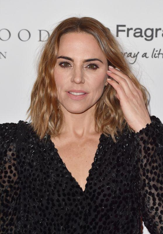 Melanie Chisholm - 2018 Global Gift Gala in London