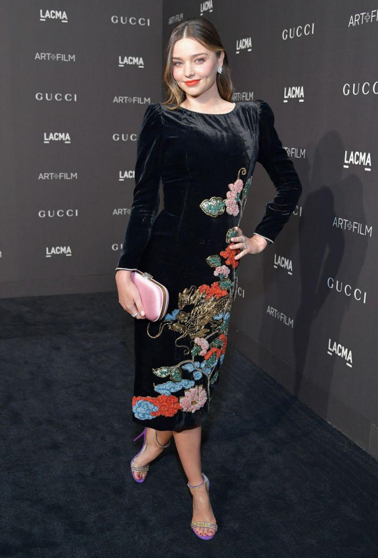 Miranda Kerr Latest Photos - Celebmafia-3077