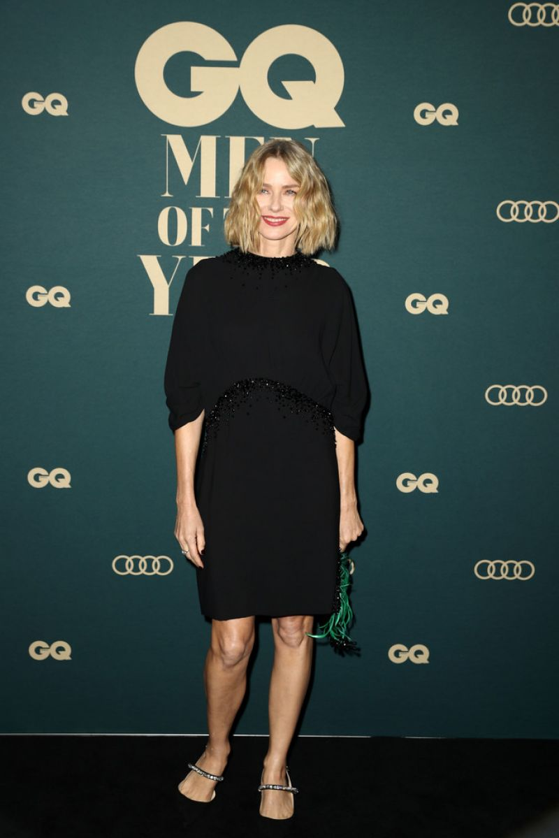 https://celebmafia.com/wp-content/uploads/2018/11/naomi-watts-2018-gq-australia-men-of-the-year-awards-4.jpg