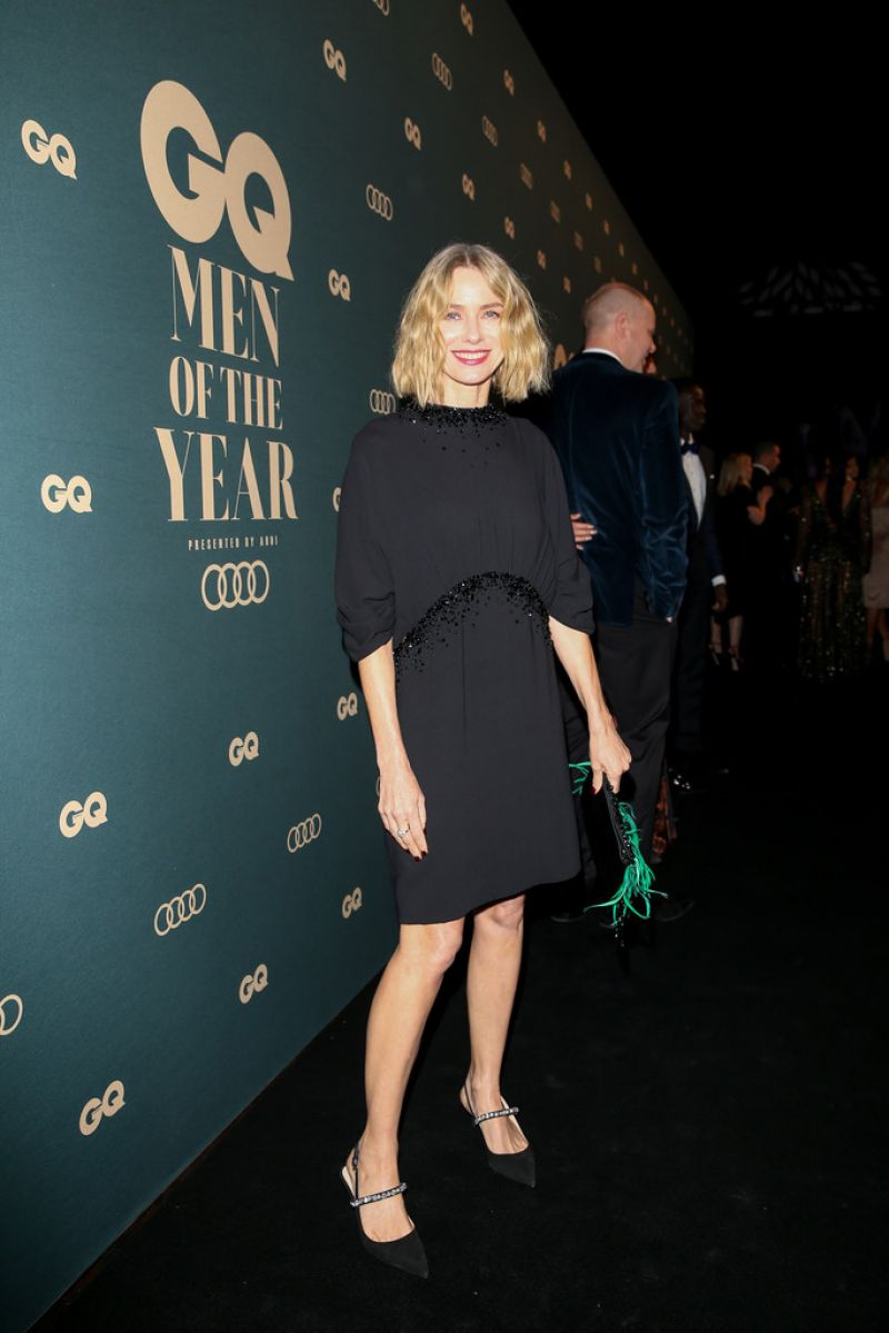 https://celebmafia.com/wp-content/uploads/2018/11/naomi-watts-2018-gq-australia-men-of-the-year-awards-9.jpg