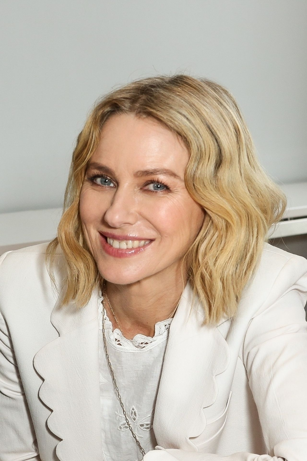 https://celebmafia.com/wp-content/uploads/2018/11/naomi-watts-ronald-mcdonald-house-foundation-in-sydney-11-17-2018-0.jpg