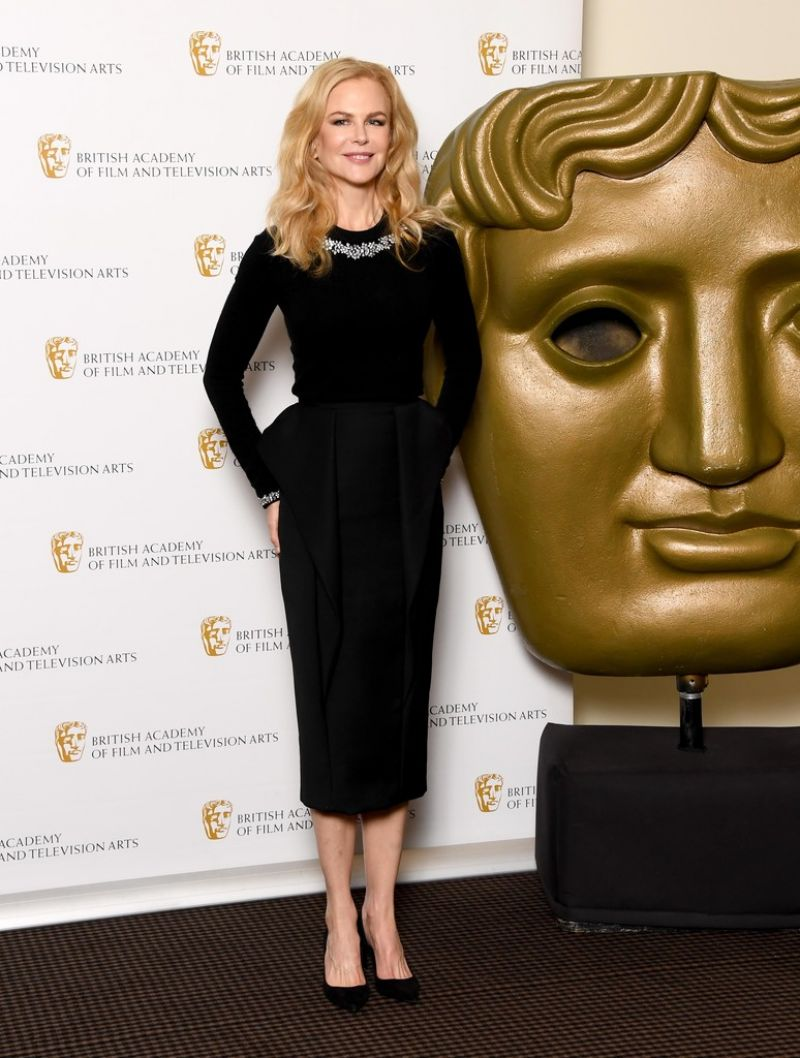 https://celebmafia.com/wp-content/uploads/2018/11/nicole-kidman-a-life-in-pictures-photocall-at-bafta-in-london-10.jpg