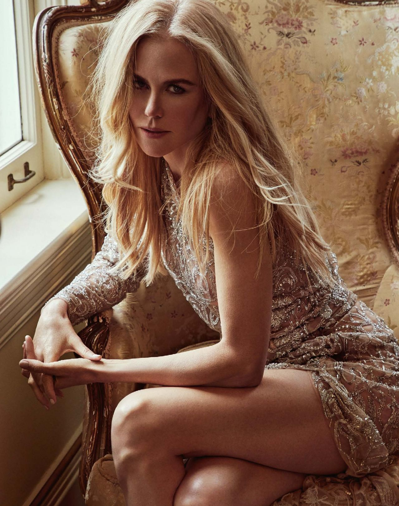 Erotica Nicole Kidman naked (84 foto and video), Sexy, Is a cute, Twitter, butt 2020