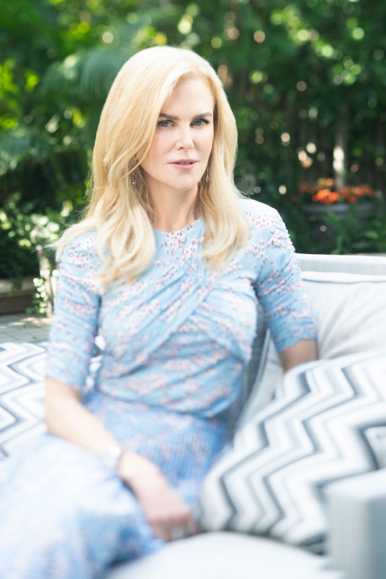 https://celebmafia.com/wp-content/uploads/2018/11/nicole-kidman-photoshoot-for-usa-today-november-2018-1.jpg