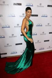 Nicole Murphy - Associates For Breast And Prostate Cancer Studies Annual Talk Of The Town Gala in Beverly Hills 11/17/2018