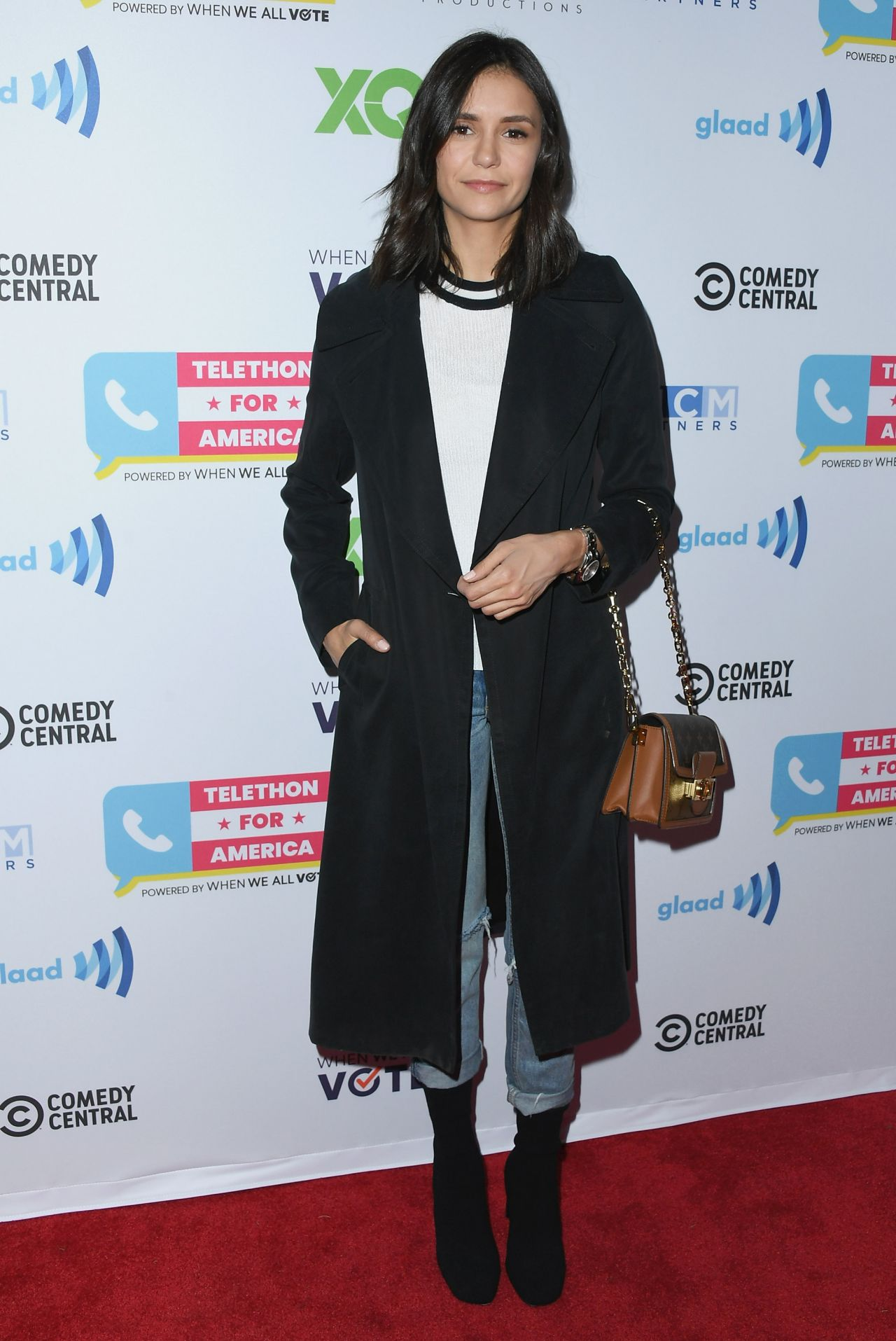 https://celebmafia.com/wp-content/uploads/2018/11/nina-dobrev-telethon-for-america-in-los-angeles-11-05-2018-6.jpg