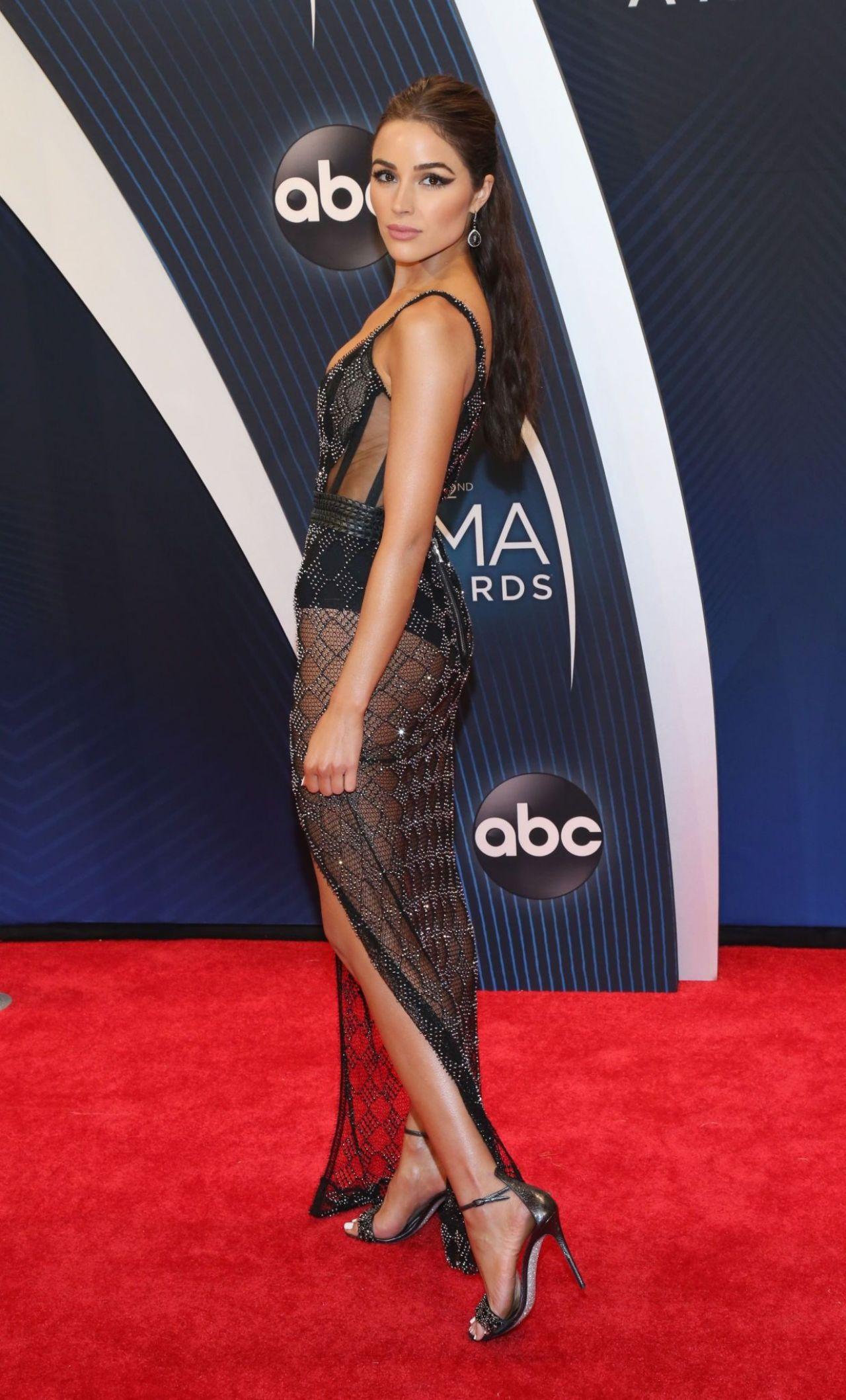 The celebrity dresses karlie kloss