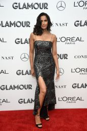 Padma Lakshmi – Glamour Women of the Year Awards 2018