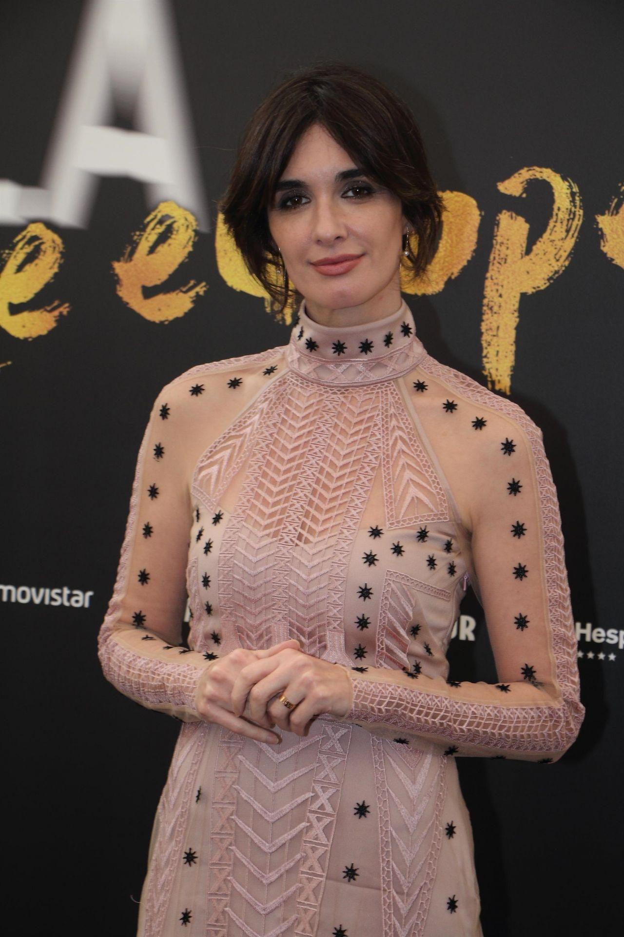 https://celebmafia.com/wp-content/uploads/2018/11/paz-vega-wins-an-award-at-the-seville-film-festival-11-14-2018-8.jpg