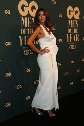Pia Miller – 2018 GQ Australia Men of The Year Awards