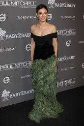 Rachel Bilson – 2018 Baby2Baby Gala