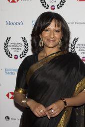 Ranvir Singh – Investing in Ethnicity Awards 2018