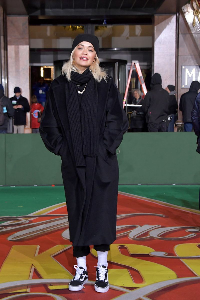https://celebmafia.com/wp-content/uploads/2018/11/rita-ora-2018-macy-s-thanksgiving-day-parade-rehearsals-in-nyc-0.jpg