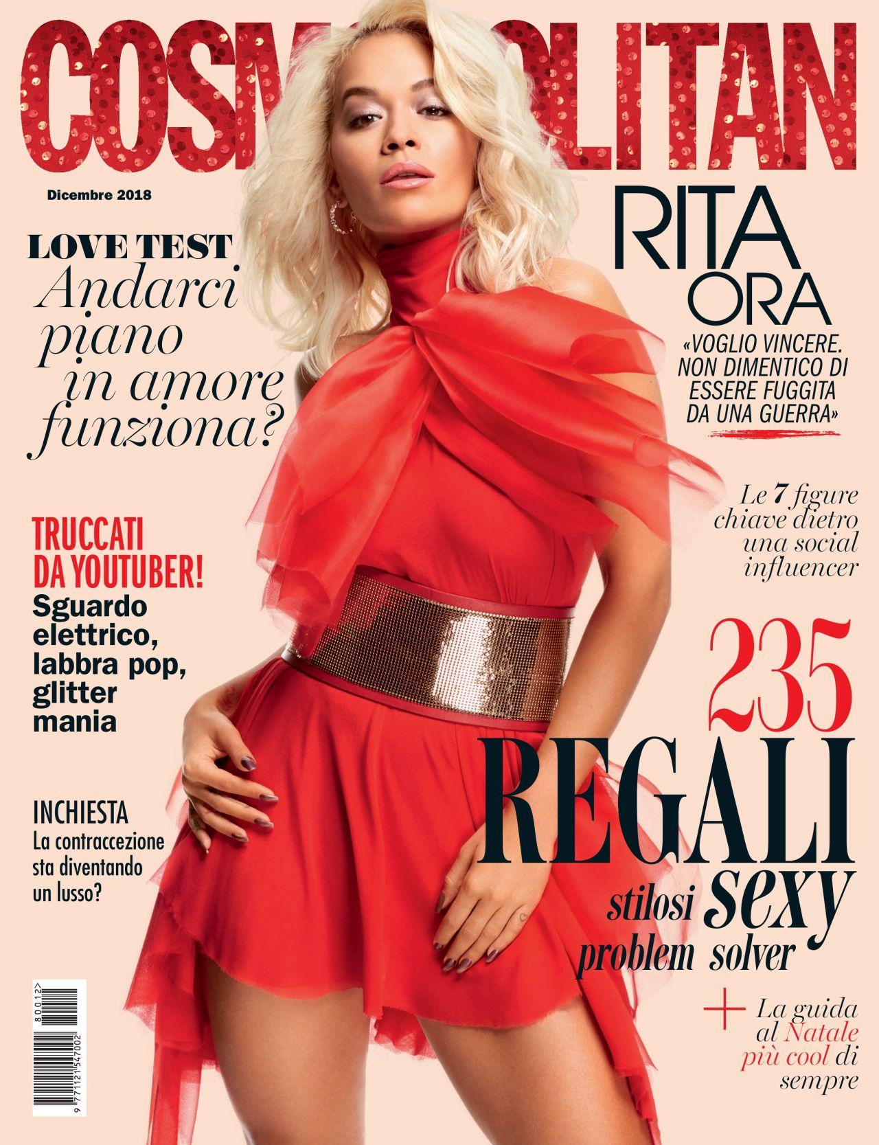 https://celebmafia.com/wp-content/uploads/2018/11/rita-ora-cosmopolitan-italy-december-2018-issue-0.jpg