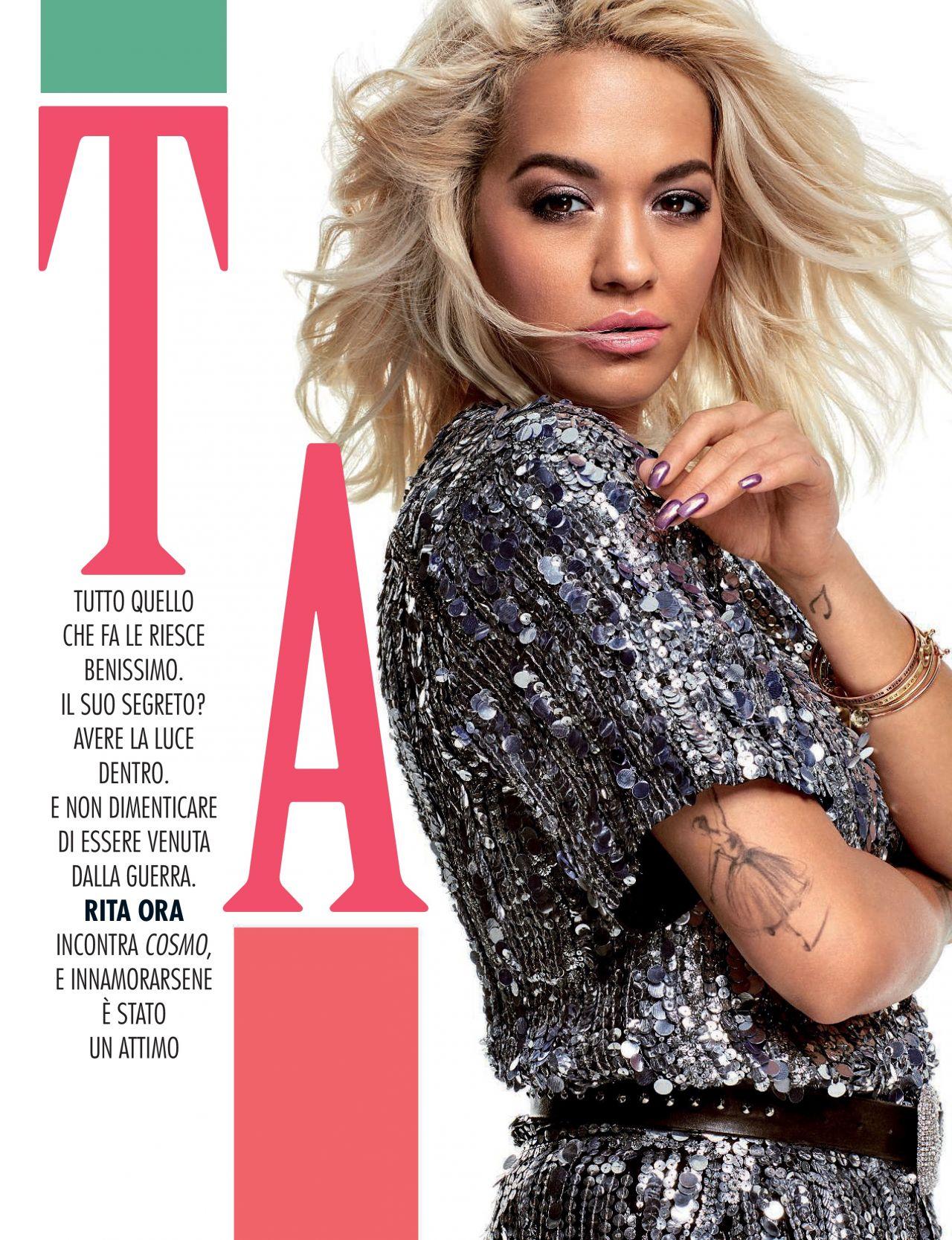 https://celebmafia.com/wp-content/uploads/2018/11/rita-ora-cosmopolitan-italy-december-2018-issue-3.jpg