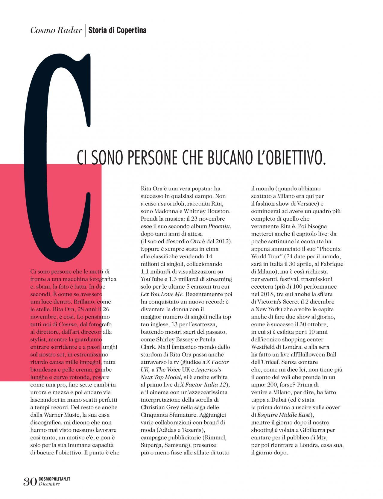 https://celebmafia.com/wp-content/uploads/2018/11/rita-ora-cosmopolitan-italy-december-2018-issue-4.jpg
