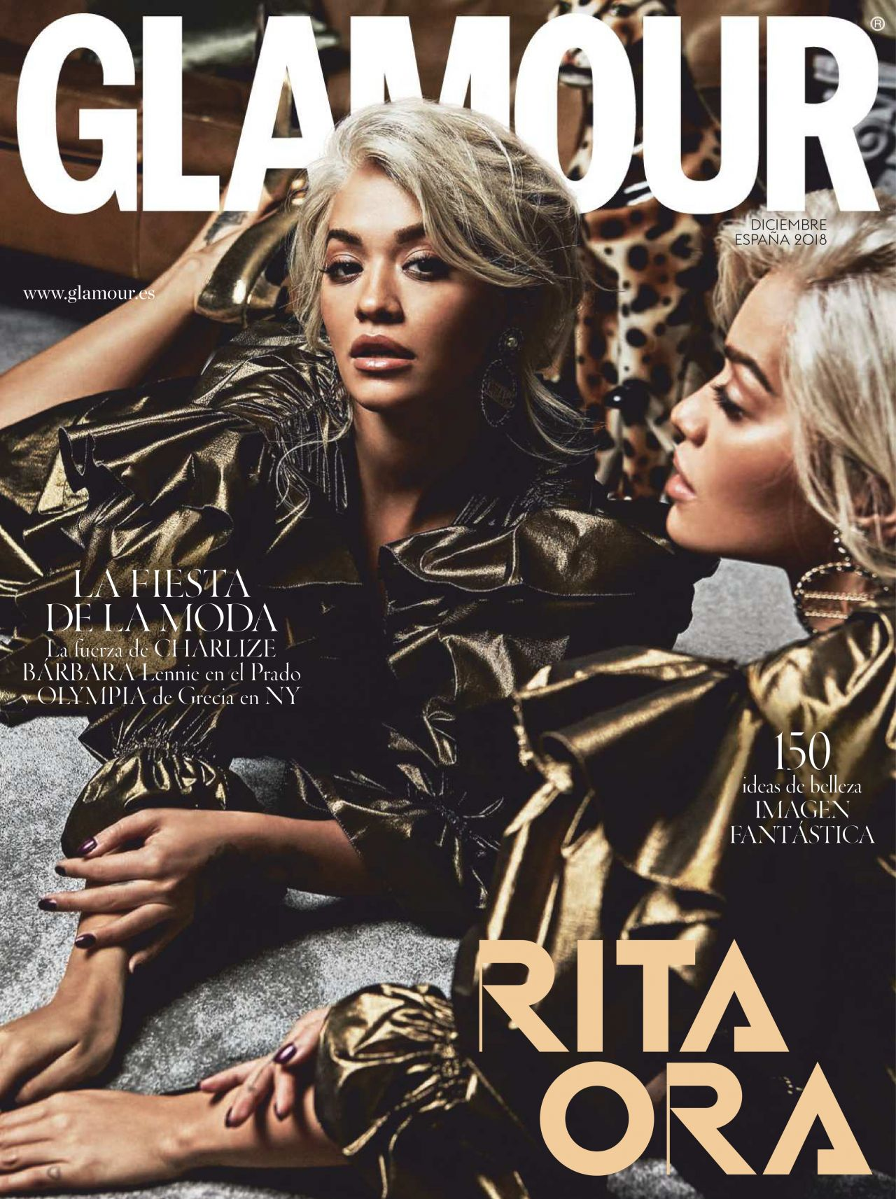 https://celebmafia.com/wp-content/uploads/2018/11/rita-ora-glamour-magazine-spain-11-2018-0.jpg