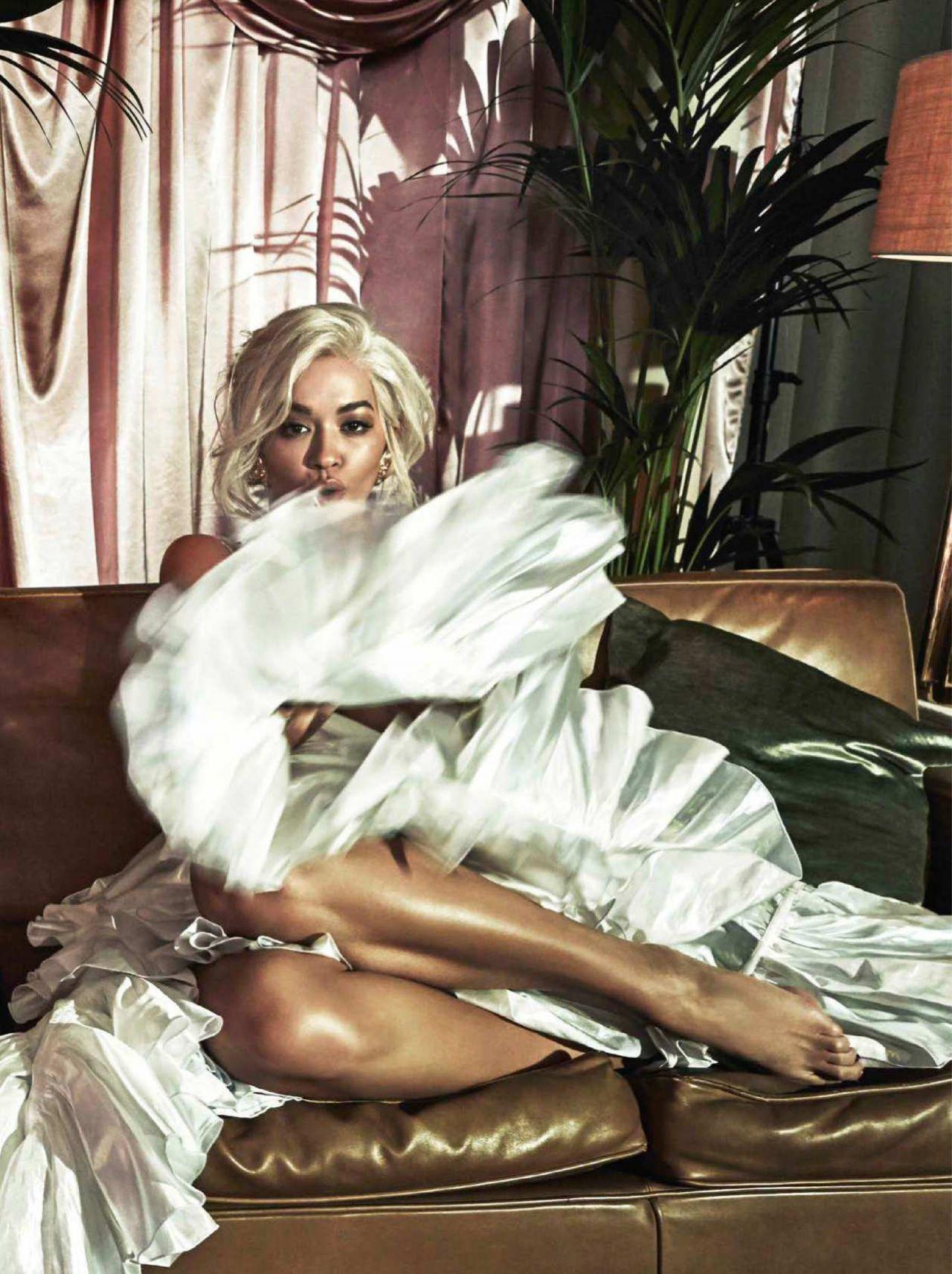 https://celebmafia.com/wp-content/uploads/2018/11/rita-ora-glamour-magazine-spain-11-2018-1.jpg