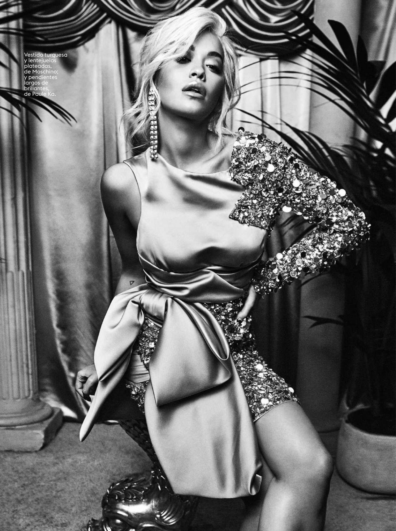 https://celebmafia.com/wp-content/uploads/2018/11/rita-ora-glamour-magazine-spain-11-2018-2.jpg