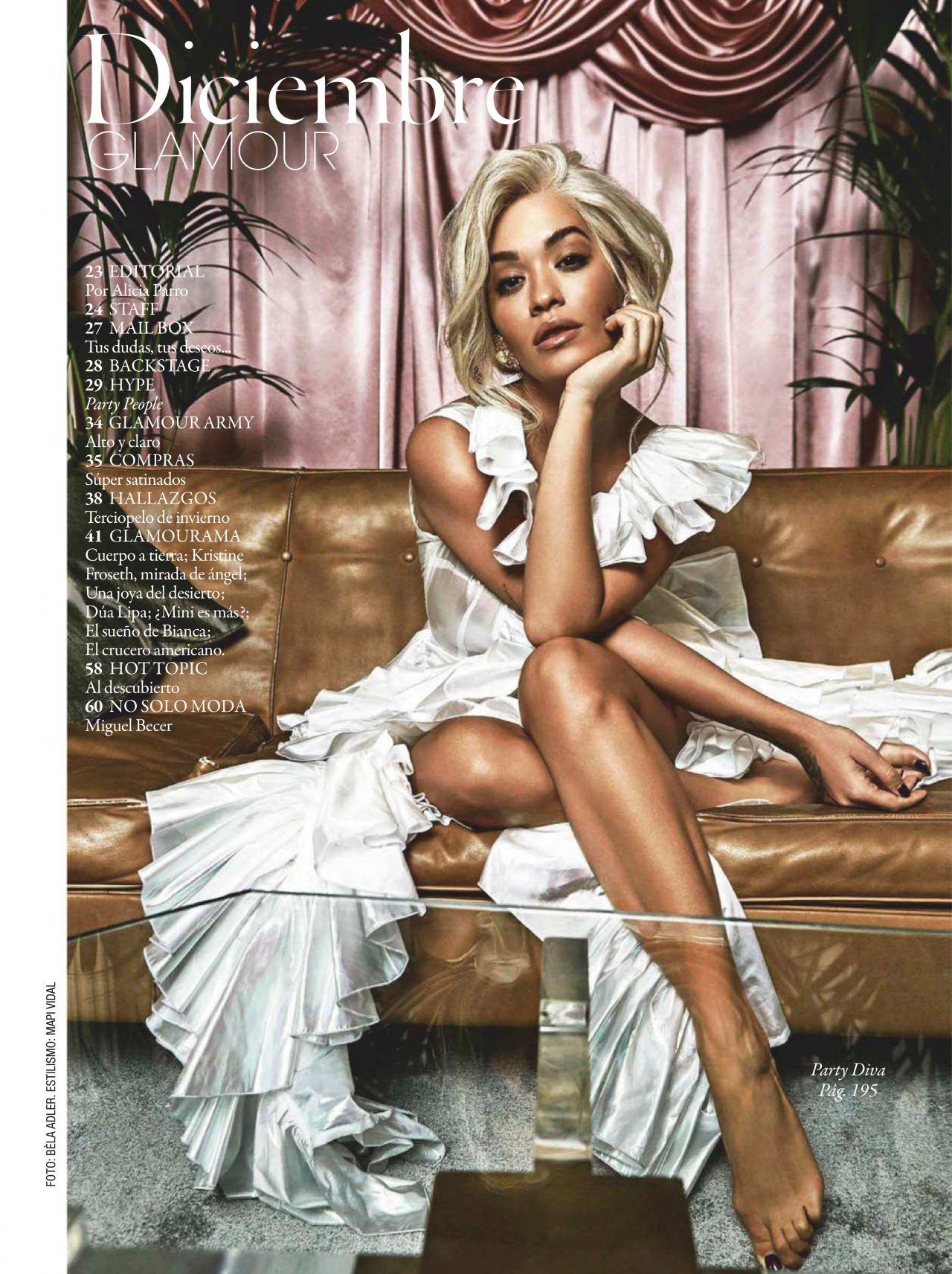 https://celebmafia.com/wp-content/uploads/2018/11/rita-ora-glamour-magazine-spain-11-2018-4.jpg