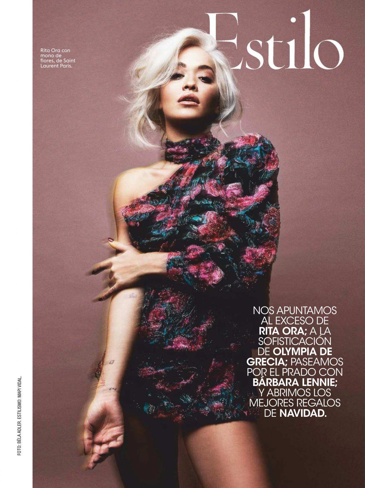 https://celebmafia.com/wp-content/uploads/2018/11/rita-ora-glamour-magazine-spain-11-2018-6.jpg