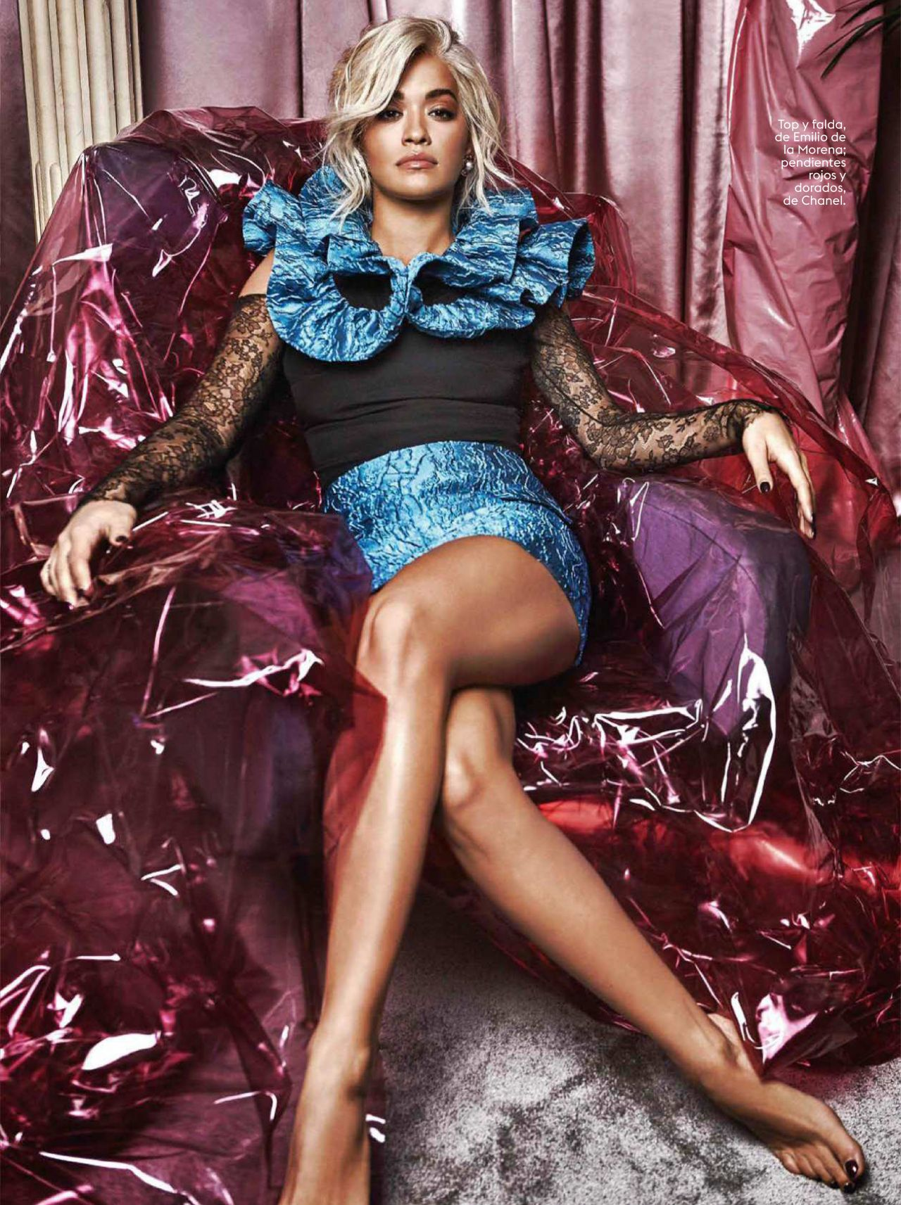 https://celebmafia.com/wp-content/uploads/2018/11/rita-ora-glamour-magazine-spain-11-2018-7.jpg