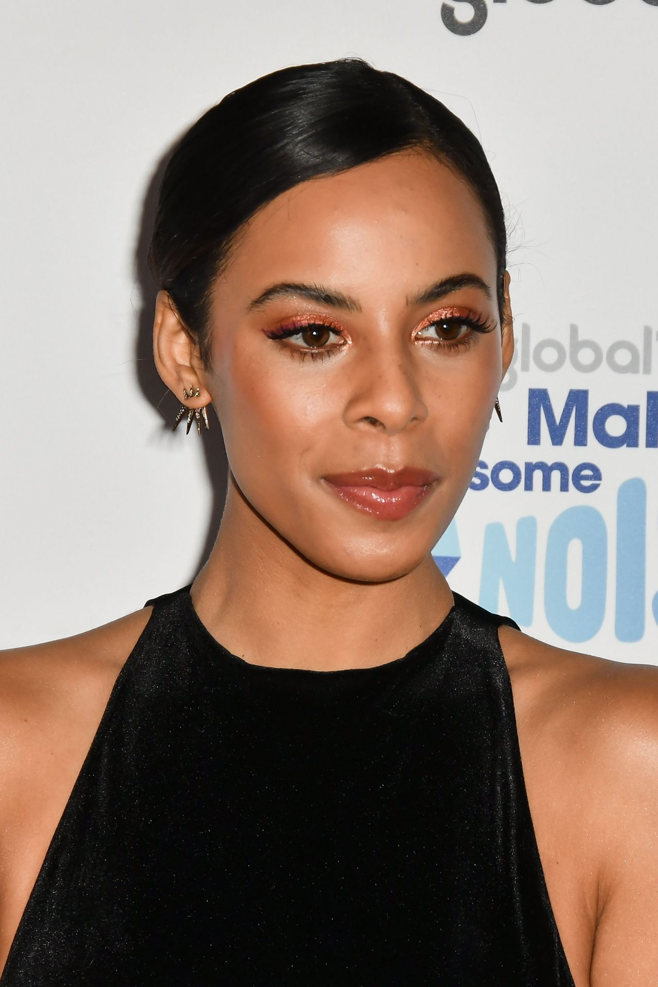 rochelle humes - photo #24