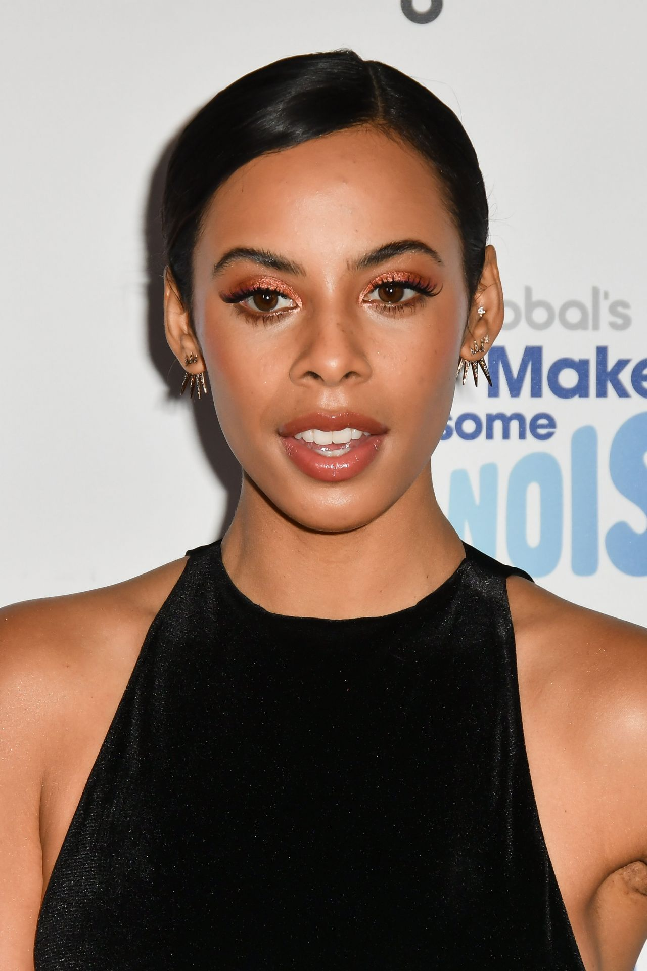 rochelle humes - photo #26