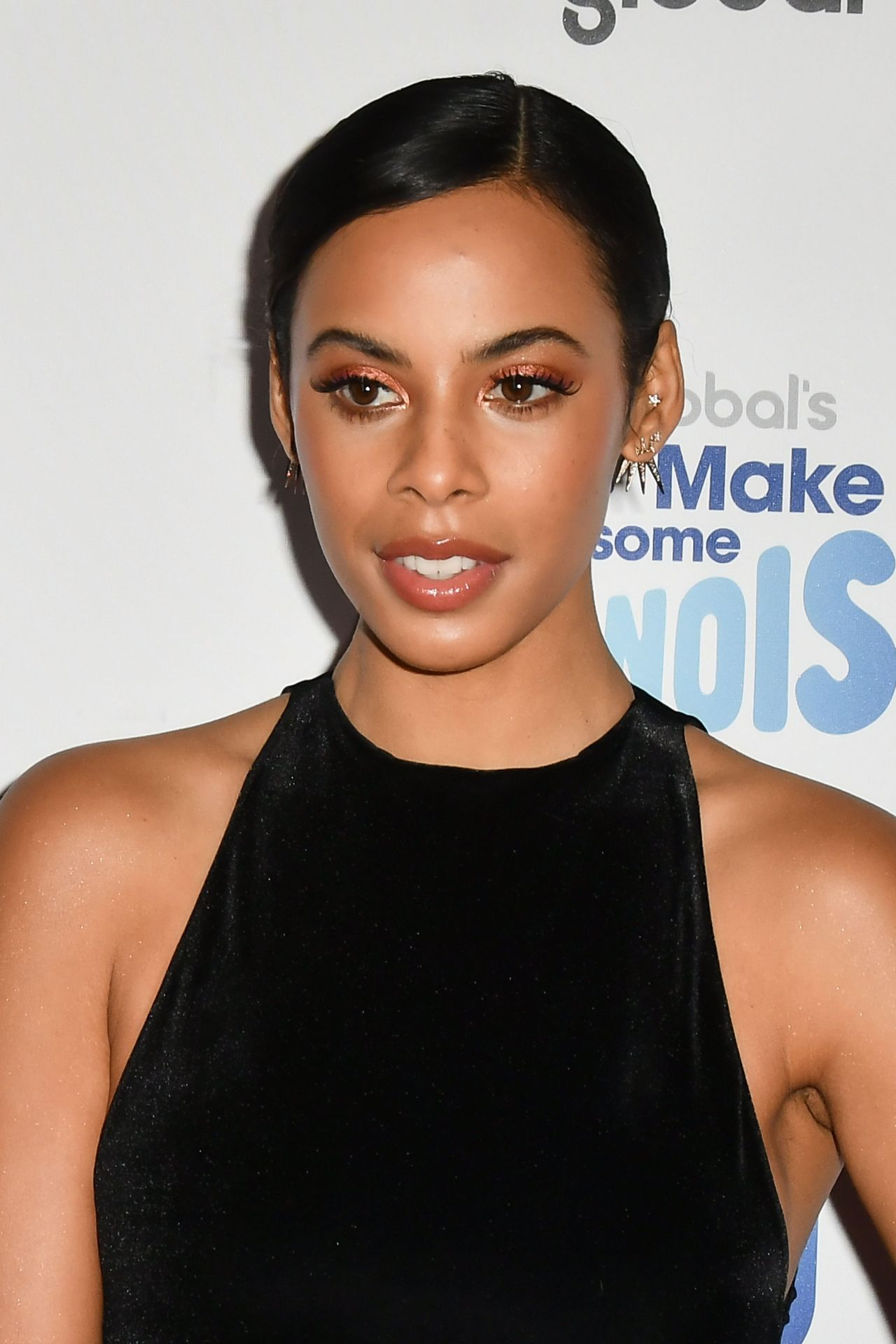 rochelle humes - photo #30