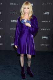 Rosanna Arquette – 2018 LACMA Art + Film Gala