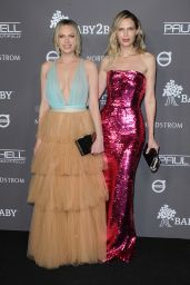 Sara Foster and Erin Foster – 2018 Baby2Baby Gala