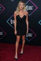 Stassi Schroeder – People's Choice Awards 2018