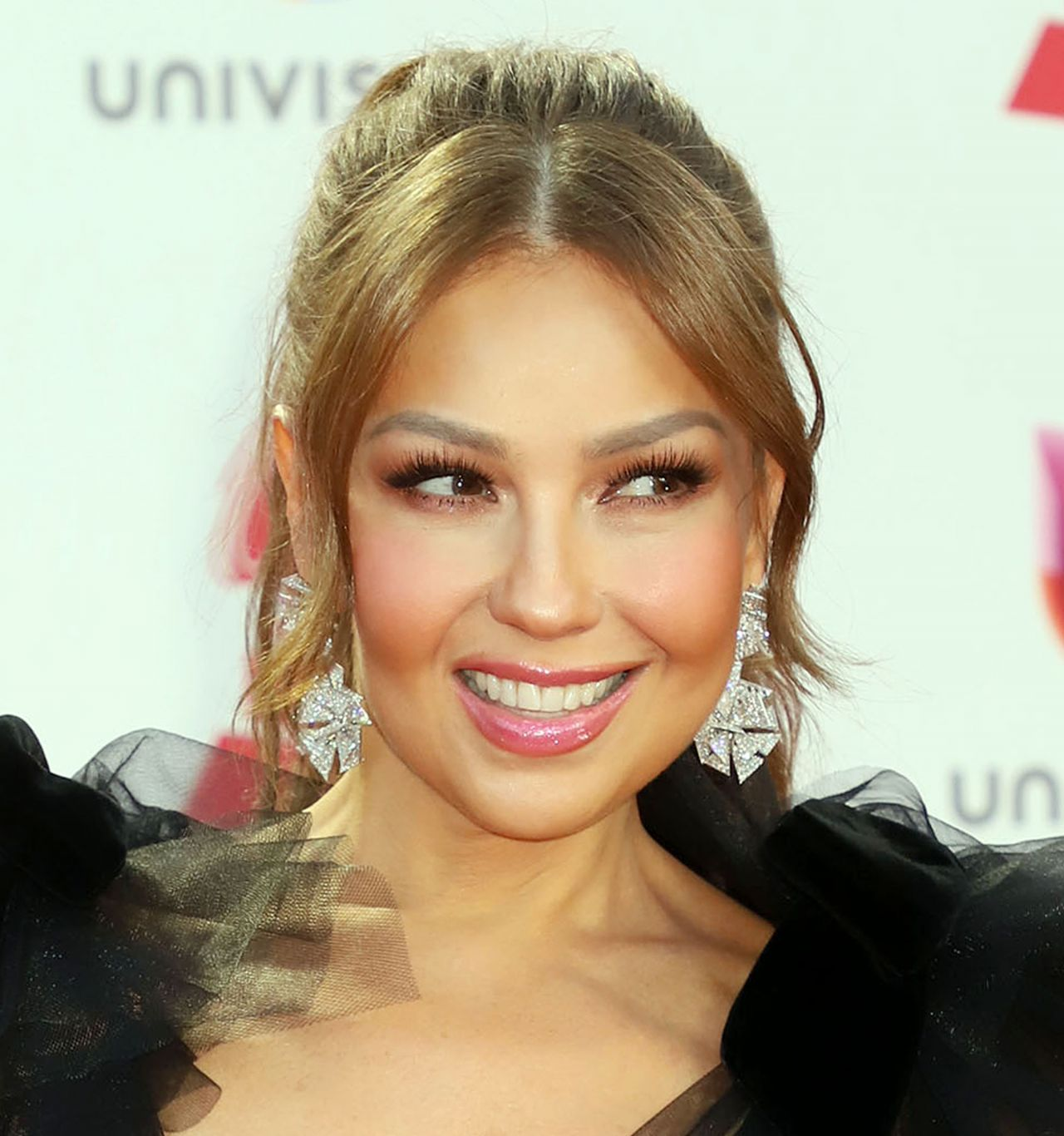 https://celebmafia.com/wp-content/uploads/2018/11/thalia-2018-latin-grammy-awards-6.jpg